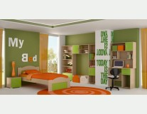 Παιδικό Δωμάτιο (1)