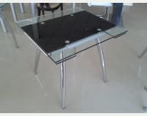 Τραπέζια Κουζ. Μεταλλικά (5)