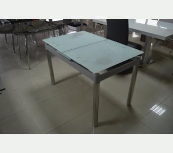 Τραπέζι χρωμίου - XS-009