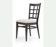 Καρέκλα ξύλινη οξιά - Νο 45