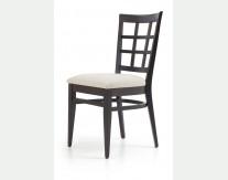 Καρέκλες Τραπεζαρίας (2)