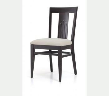 Καρέκλα ξύλινη οξιά - Νο 82