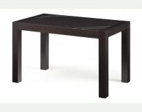 Τραπέζια Τραπεζαρίας (2)